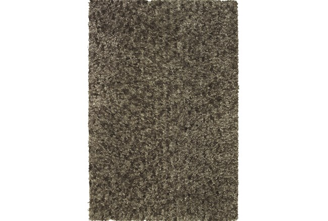 96X120 Rug-Dolce Silver - 360
