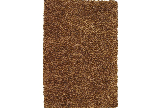 60X90 Rug-Dolce Rust - 360
