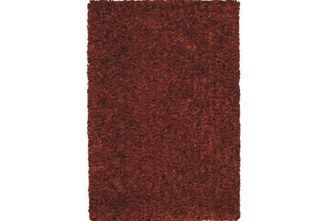 42X66 Rug-Dolce Terracotta - 360