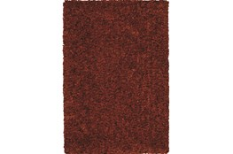 60X90 Rug-Dolce Terracotta
