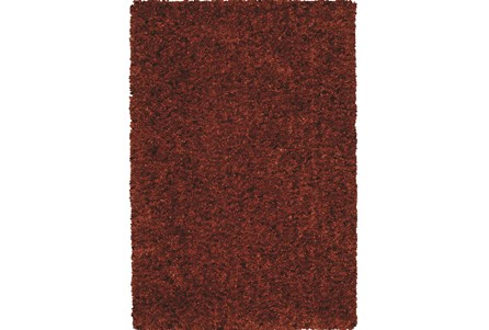 96X120 Rug-Dolce Terracotta