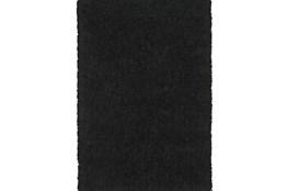 42X66 Rug-Dolce Black