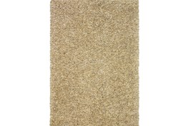 42X66 Rug-Dolce Sand