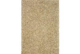 42X66 Rug-Dolce Sand