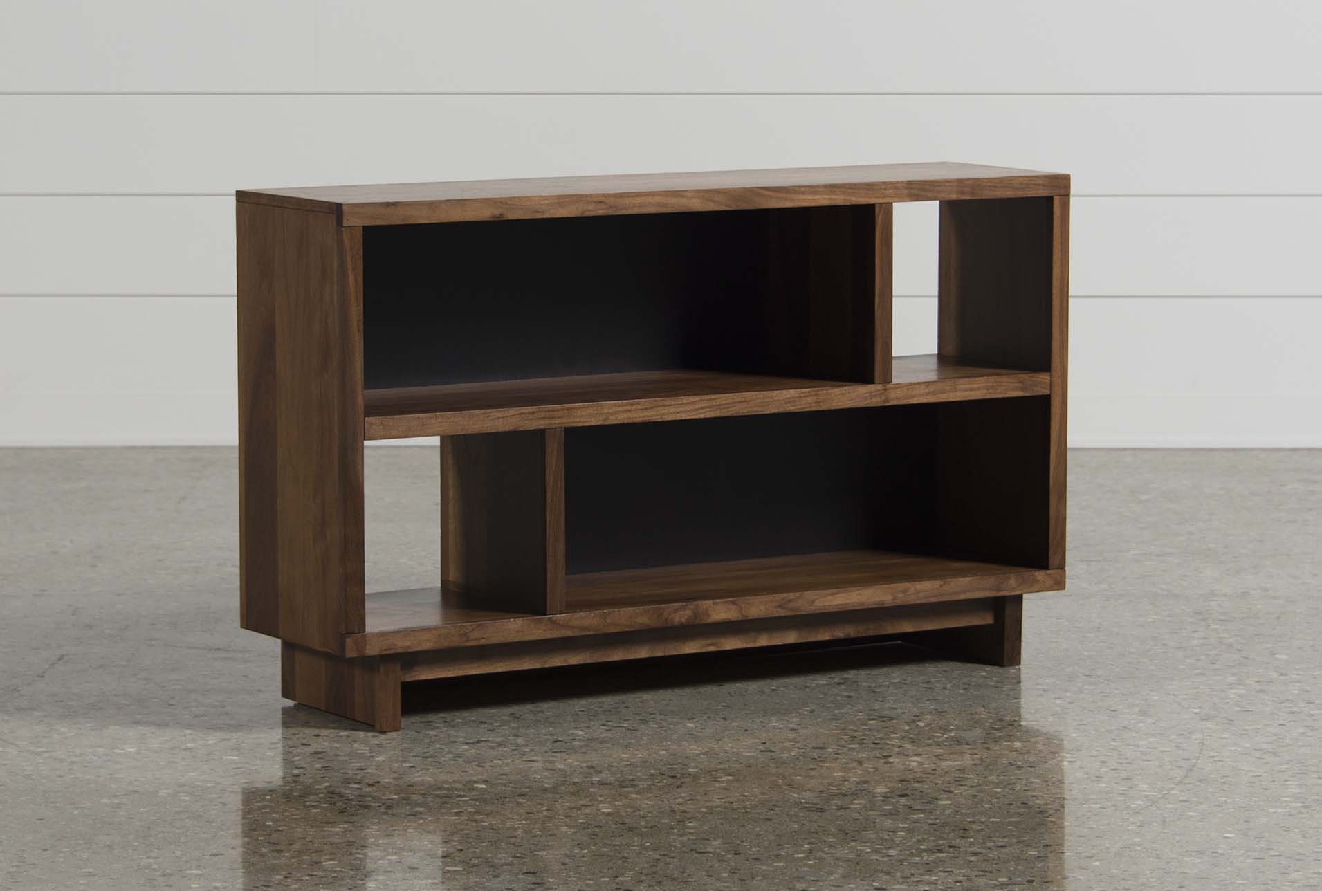 Bristol Console Table   360