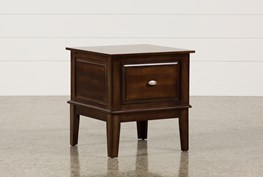 Kelvin End Table