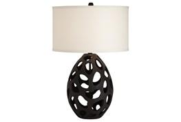 Table Lamp-Aldon