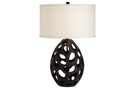 Table Lamp-Aldon - Main