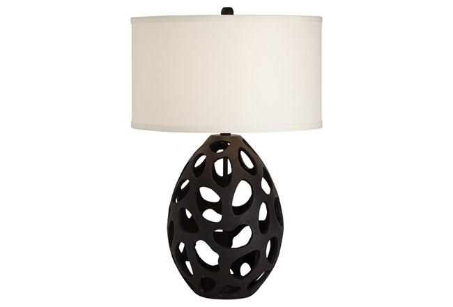 Table Lamp-Aldon - 360