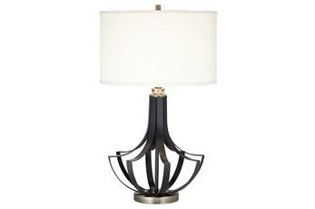 Table Lamp-Aviva