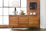 Table Lamp-Aviva - Room