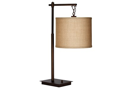 Table Lamp-Chastain