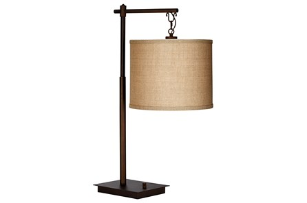 Table Lamp-Chastain - Main