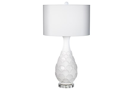 Table Lamp-Indra