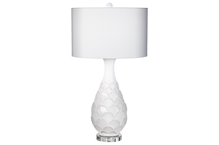 Table Lamp-Indra - Main