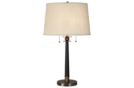 Table Lamp-Carlo - Main