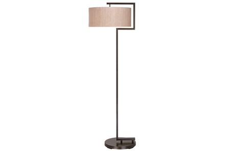 Floor Lamp-Chastain - Main