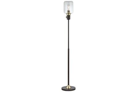 Floor Lamp-Dunton