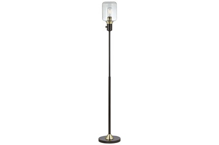 Floor Lamp-Dunton - Main