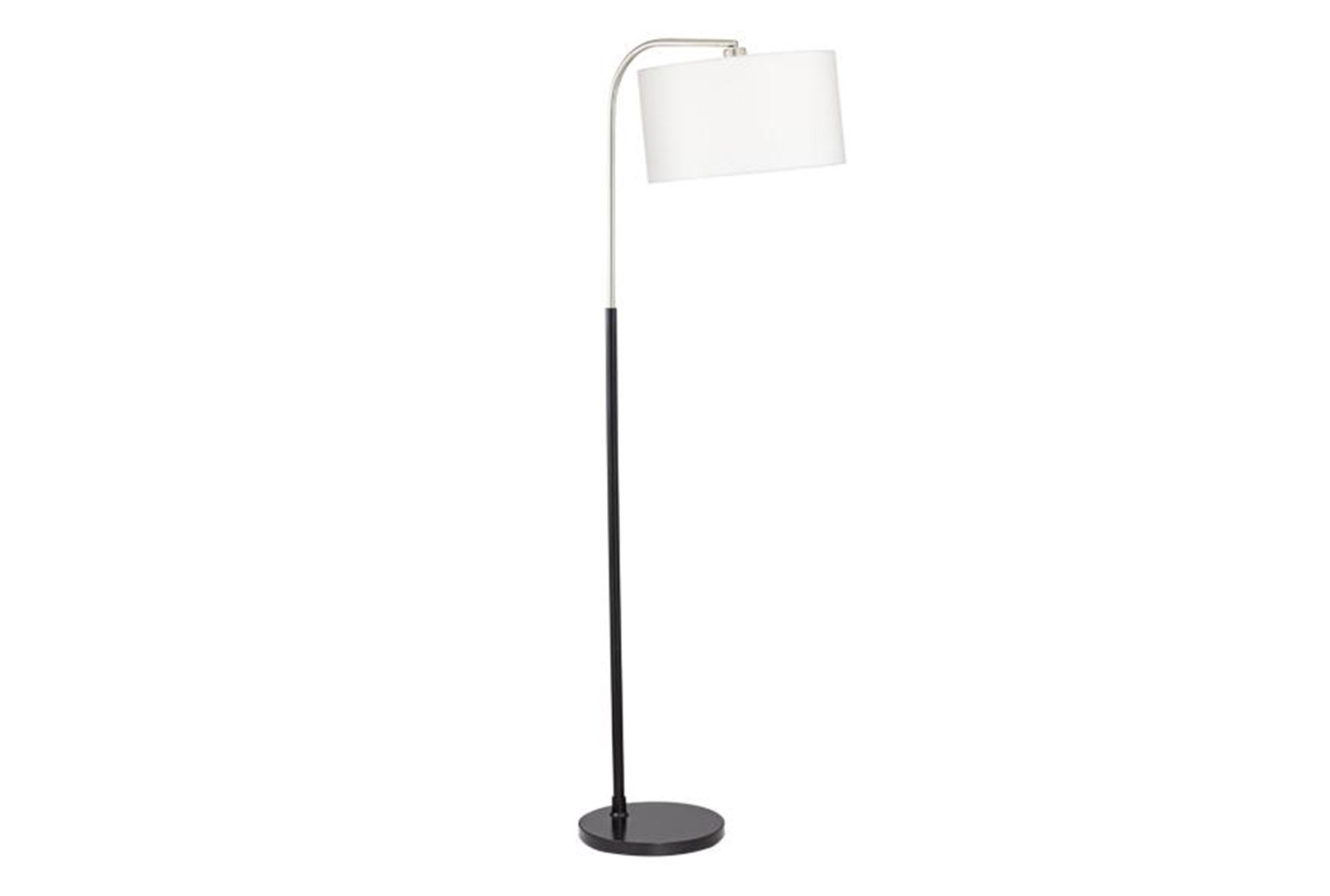 Floor Lamp Oxford