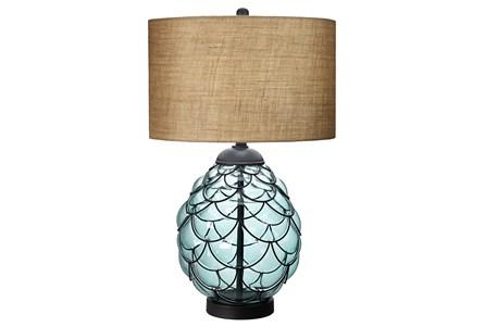 Table Lamp-Leilani