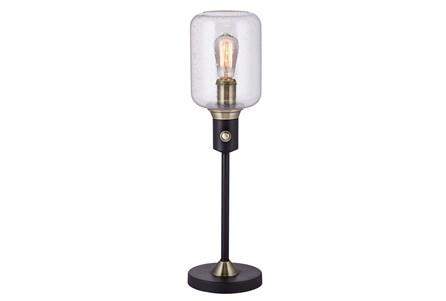 Table lamp dunton