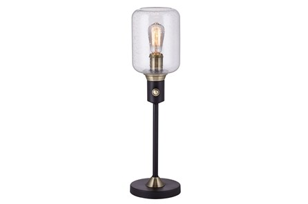 Table Lamp-Dunton - Main