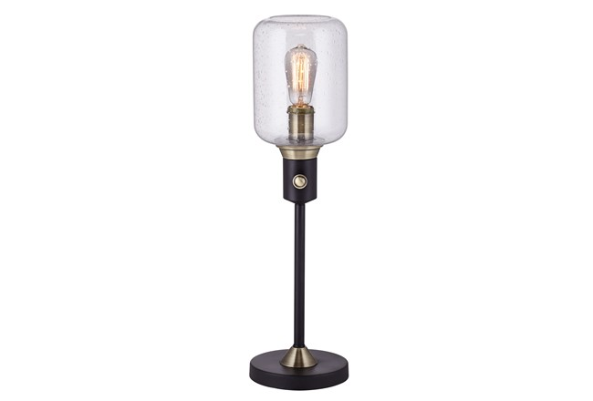 Table Lamp-Dunton - 360