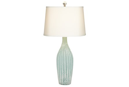 Table Lamp-Adair