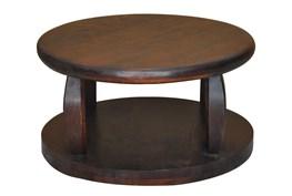 Roca Coffee Table