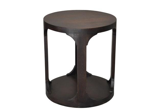 Merris End Table - 360