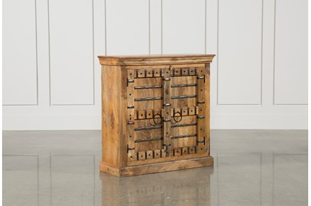 Rossi Large Sideboard