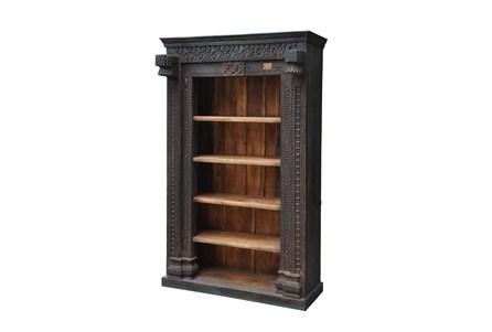 Ajani Bookcase