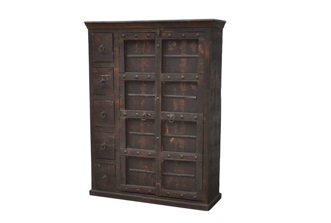 Farida Cabinet - 360