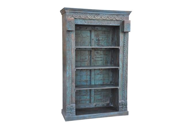 Izara Bookcase - 360
