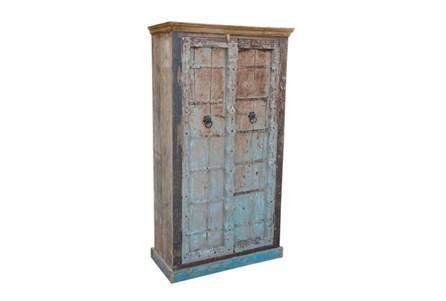 Ondina Cabinet