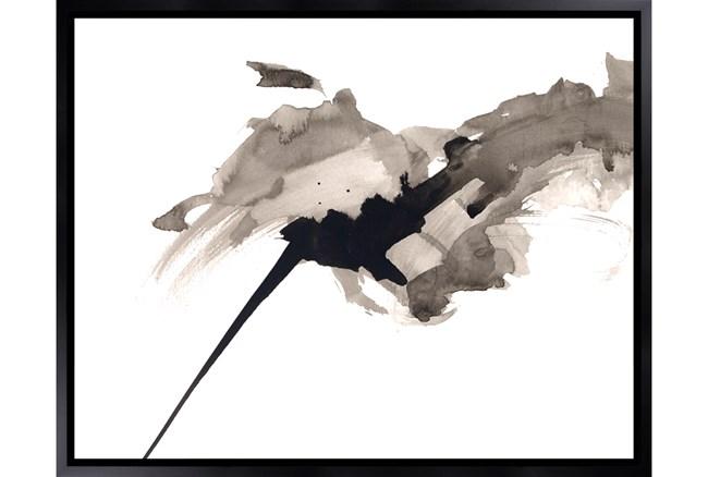 Picture-Inkblot