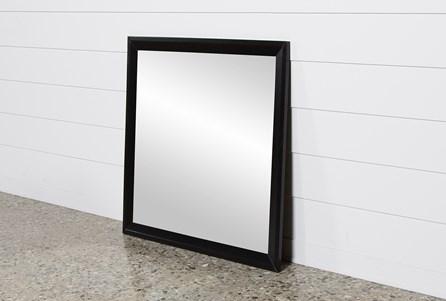 Bayside Black Mirror