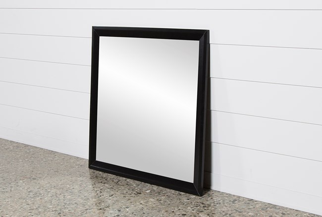 Bayside Black Mirror - 360
