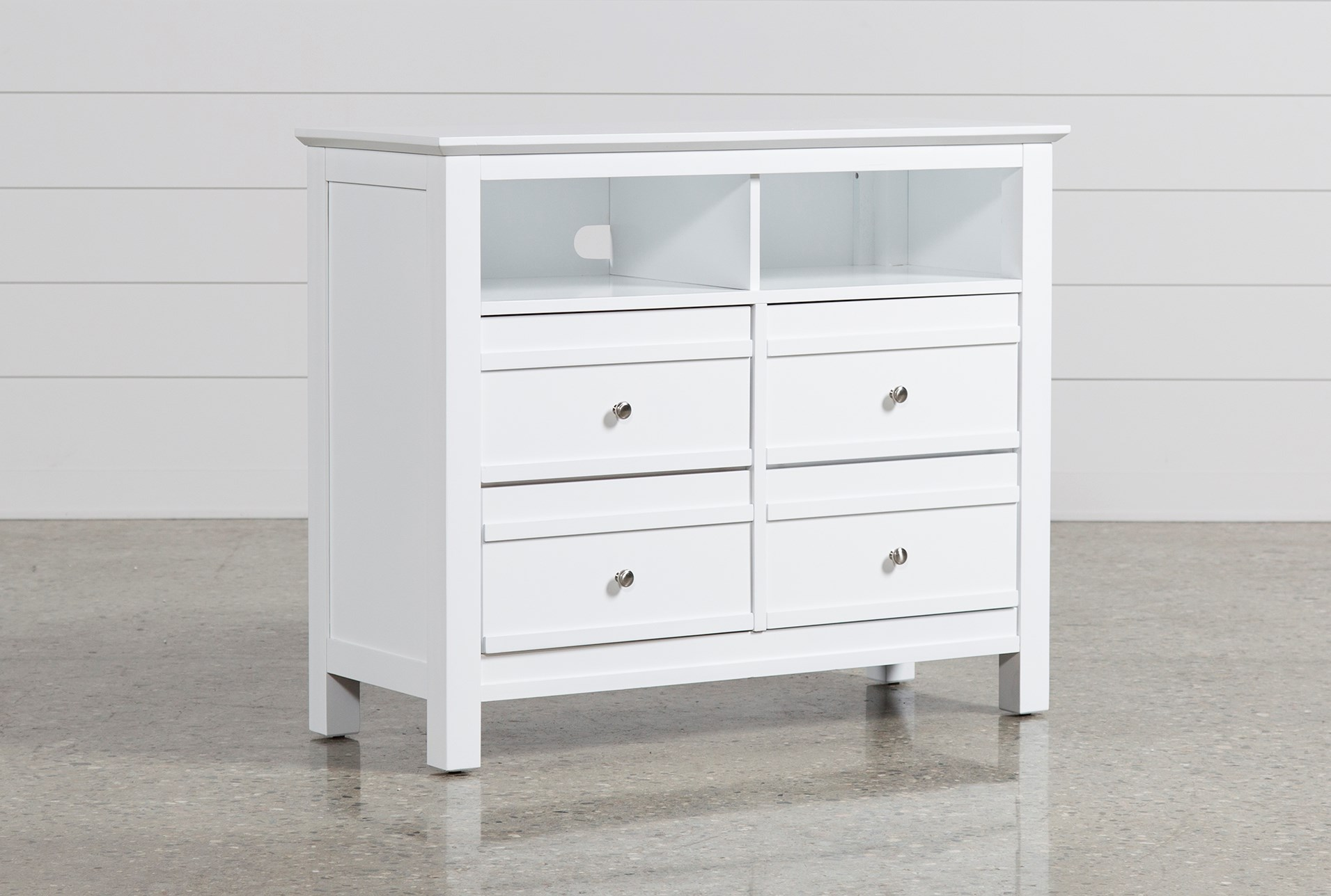 blanket wood with tv white shelf black tall of media dressers sale double furniture bedroom big thin for sets ideas drawer drawers dresser chest storage cheap small