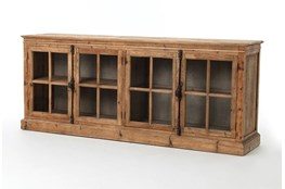 Allegra Sideboard