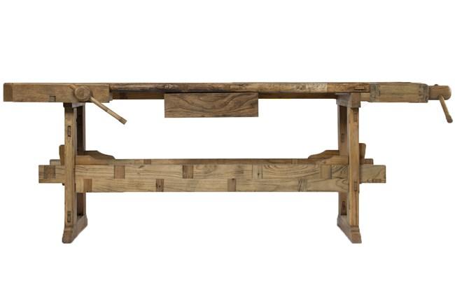 Anton Console Table - 360
