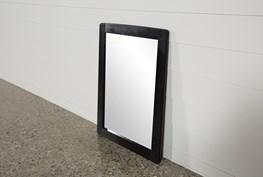 Summit Black Mirror