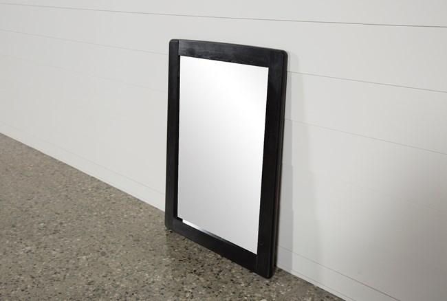 Summit Black Mirror - 360