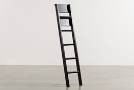 Summit Black Ladder