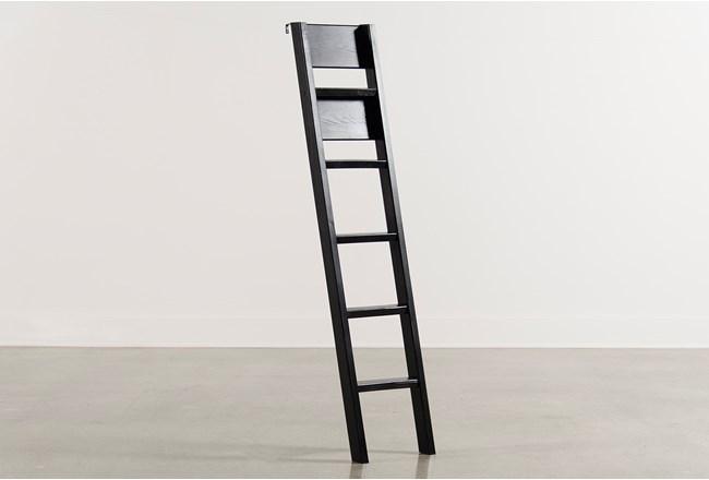 Summit Black Ladder - 360