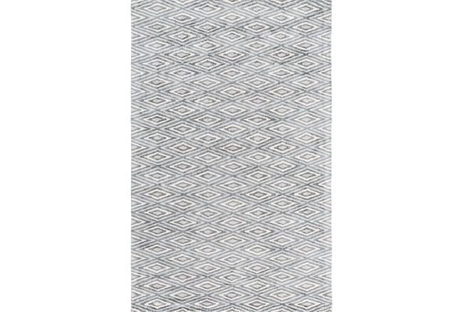 60X91 Rug-Andaz Diamonds - 360