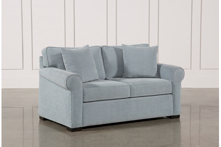 Willow Loveseat - Main