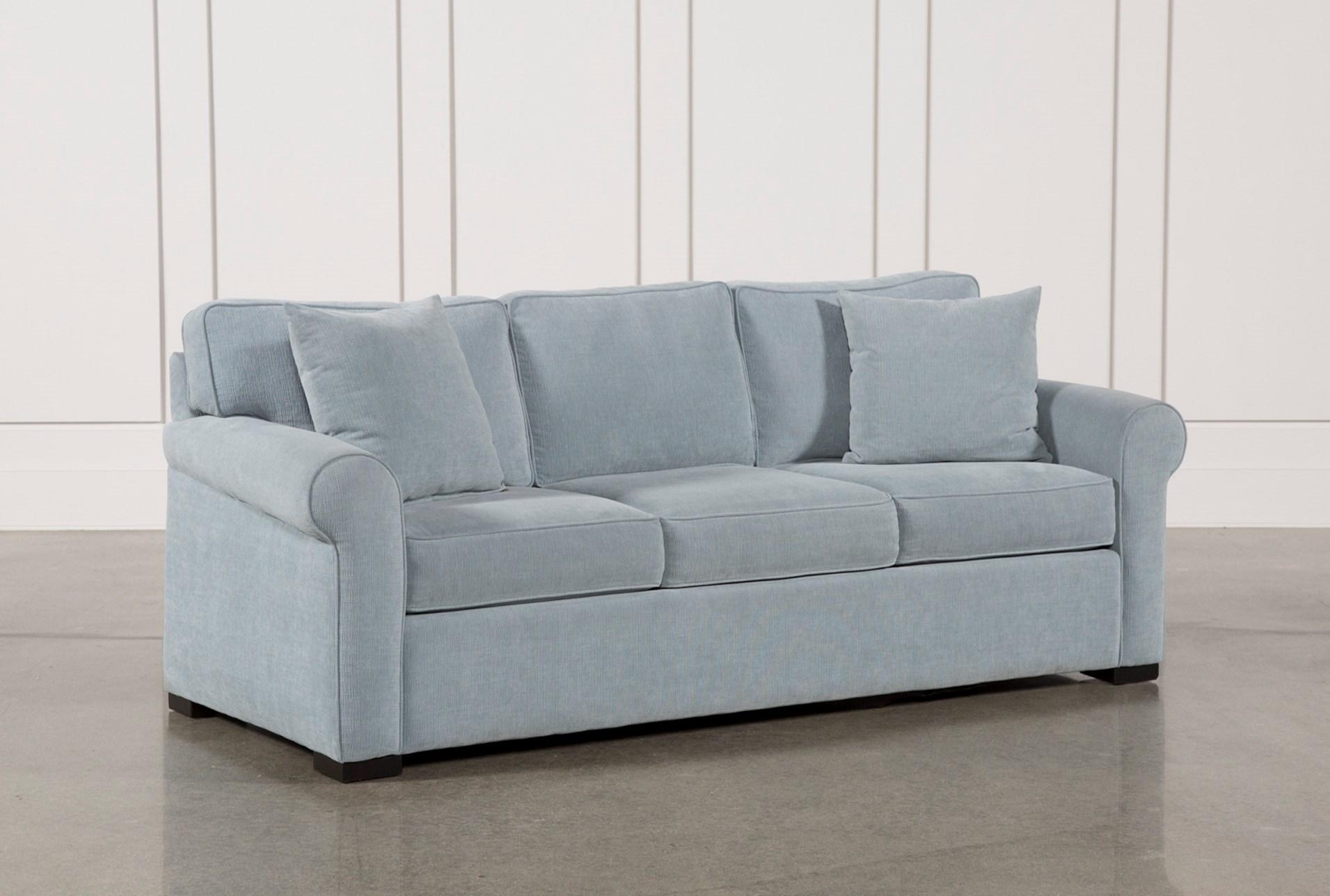 Willow Sofa Beds Baci Living Room