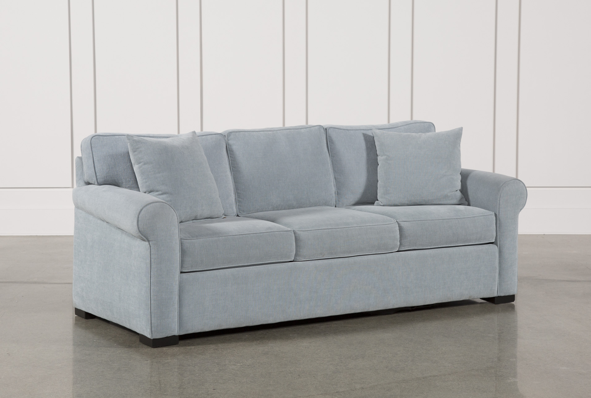 Incroyable Willow Sofa   360